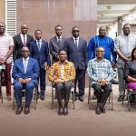 Use The Media To Advance The Course Of The Gospel – Chairman